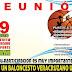 ¿Quién debería reconocer a quienes manejan el basquetbol mexicano?
