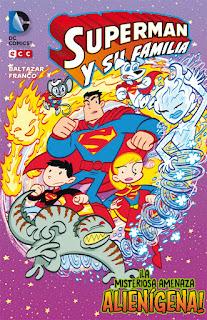 http://www.nuevavalquirias.com/superman-y-su-familia-la-misteriosa-amenaza-alienigena.html