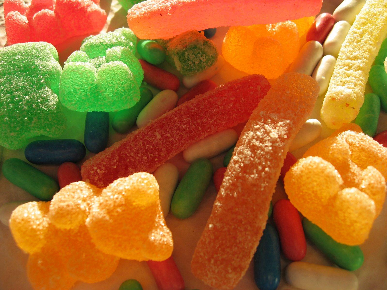Livraison de bonbons la maison bons - Bon de reduction delamaison ...