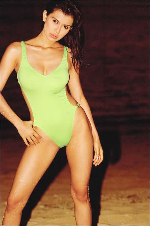 Foto Seksi Diana Putri Hot Pic 4 of 35