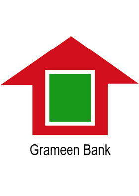 do you suggest that the grameen bank model for poverty alleviation be emulated in other developing c The pioneer editorial fighting aids india is on the right path when the first aids case was reported way back in 1986, india like other countries.