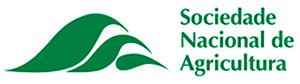SNA - SOCIEDADE NACIONAL DA AGRICULTURA