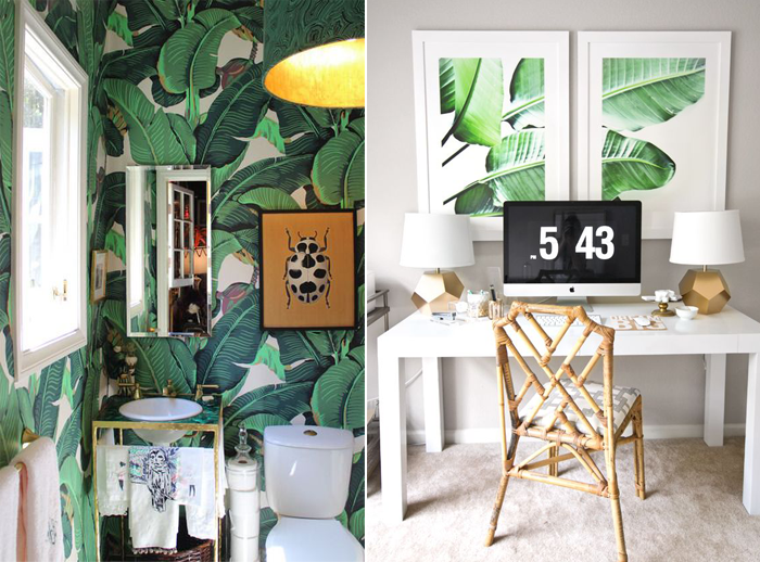 How To Tropical Interiors Apartment Number 4 Award