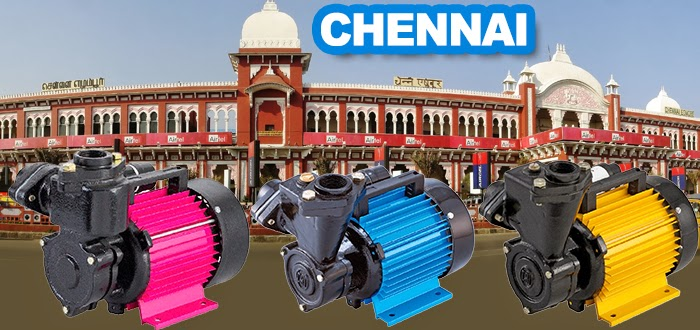 Buy CRI Pumps in Chennai | CRI Pumps Dealers in Chennai - Pumpkart.com