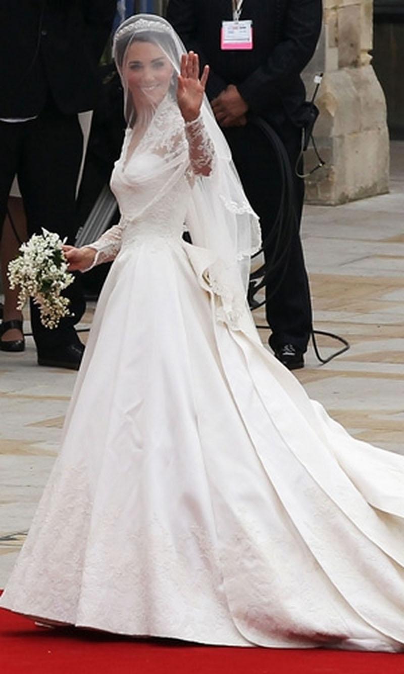Disfraz de novia por correo - finofilipinoorg