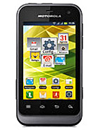 Harga Motorola Defy Mini XT321