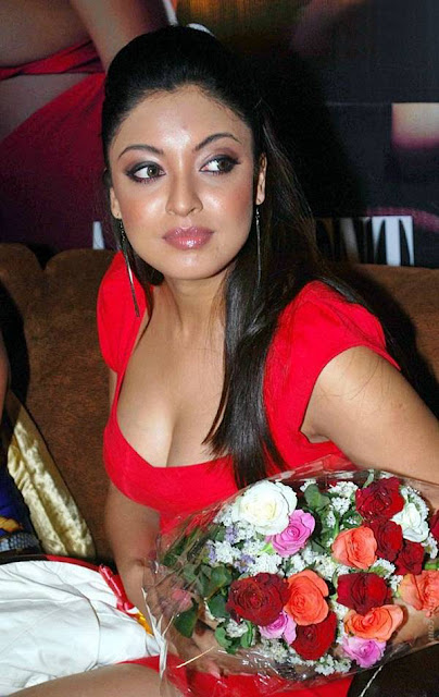 Bollywood actress Tanushree Dutta spicy photos