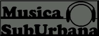 Musica Sub-Urbana