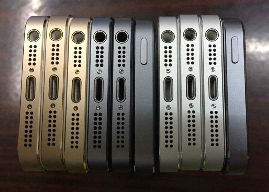 我的 iPhone / iPad 能賣多少錢?何時賣能賣到最好價錢