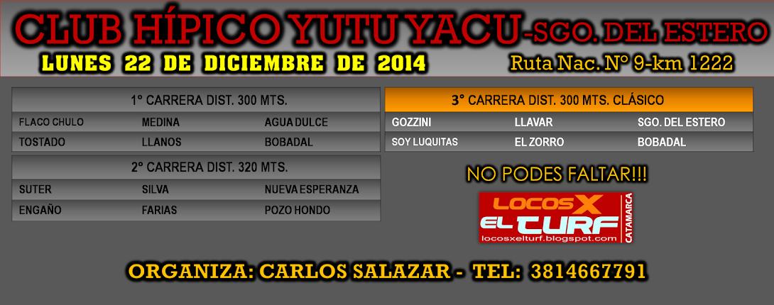 22-12-14-CLAS-HIP. YUTU YACU-PROG.