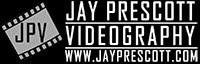 Jay Prescott