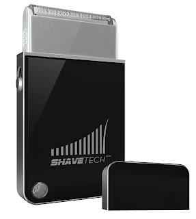 Shave Tech