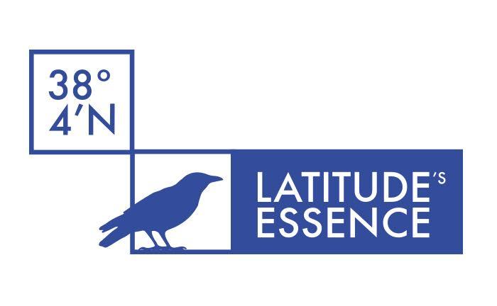 Essência da Latitude