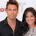 Ratings de la TVboricua: Fría primera edición de ¨Premios Tu Mundo¨ (jueves, 30 de agosto de 2012)