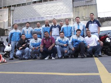 Foto em Destaque: 27 de Agosto de 2011
