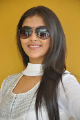Pooja Jhaveri new Glam photo shoot-thumbnail-16