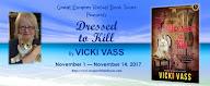 Vicki Vass