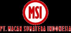PT MACAN SUMATERA INDONESIA