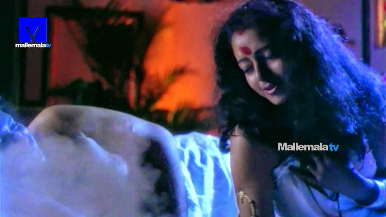 Desi India Hindi Bhabhi Couple Xxx Blue Film Free Videos