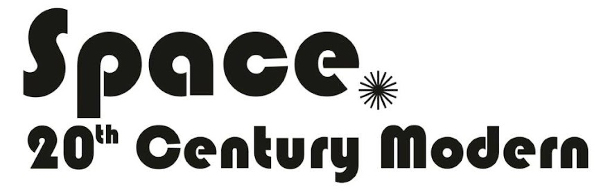 Space 20th Century Modern