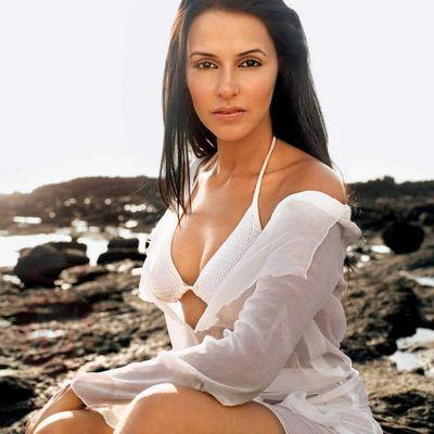 Neha Dhupia Bikini « adult desi indian short stories