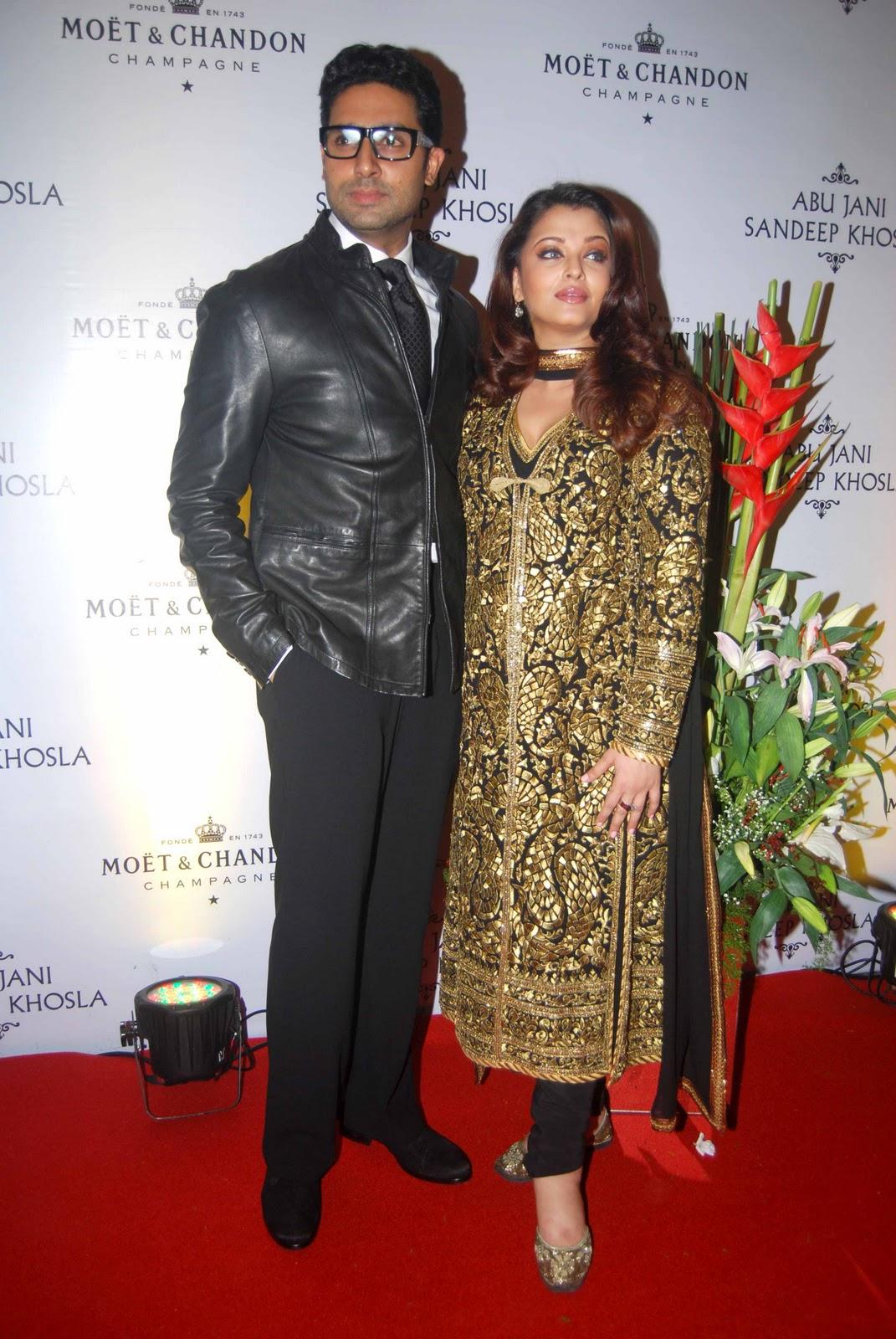 http://1.bp.blogspot.com/--MHsOio1-sY/TrtdkqjbN-I/AAAAAAAAFYM/58HWTvVJpsQ/s1600/Abhishek-and-Aishwarya-Rai-Bachchan-at-Abu-Jani-Sandeep-Khosla-25th-Anniversary-Celebration-28.JPG