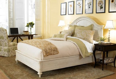 Thomasville Furniture A Complete Line Of Home Furnishings Home Design Interior