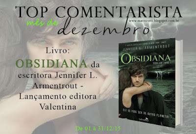 http://mariscotti.blogspot.com.br/2015/12/top-comentarista-dezembro.html