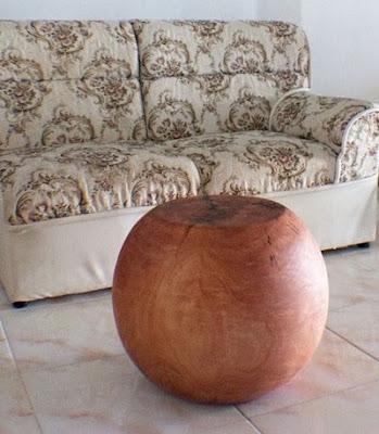 Handicraft Table Wood Simplified2