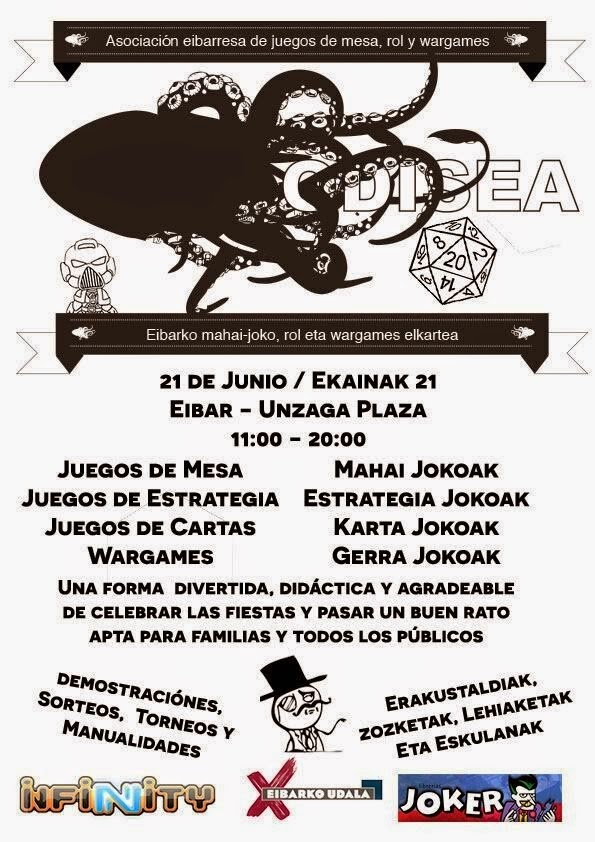 http://asociacionodisea.blogspot.com.es/