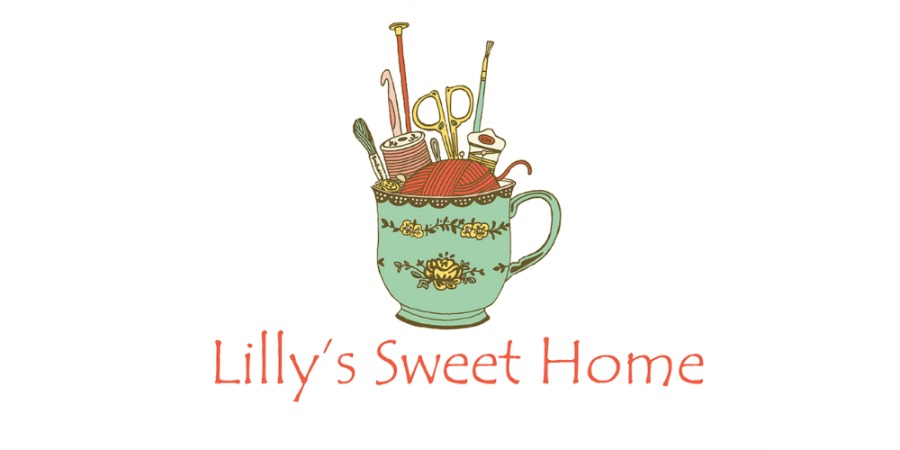 Lilly's Sweet Home