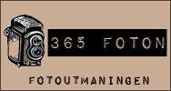 365 foton 2013