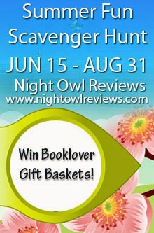 http://www.nightowlreviews.com/v5/Pages/Articles/2014-Summer-Fun