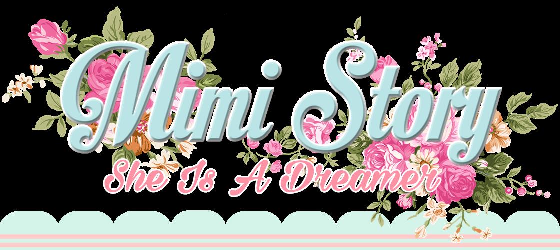 Mimi Story