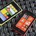 Nokia Lumia 920, 820 available online