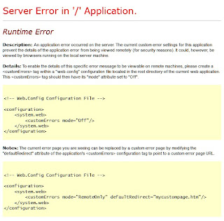masalah error page mysms kemaskini langganan