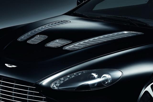 Aston-Martin-V12-Vantage-Carbon-Black.jpg