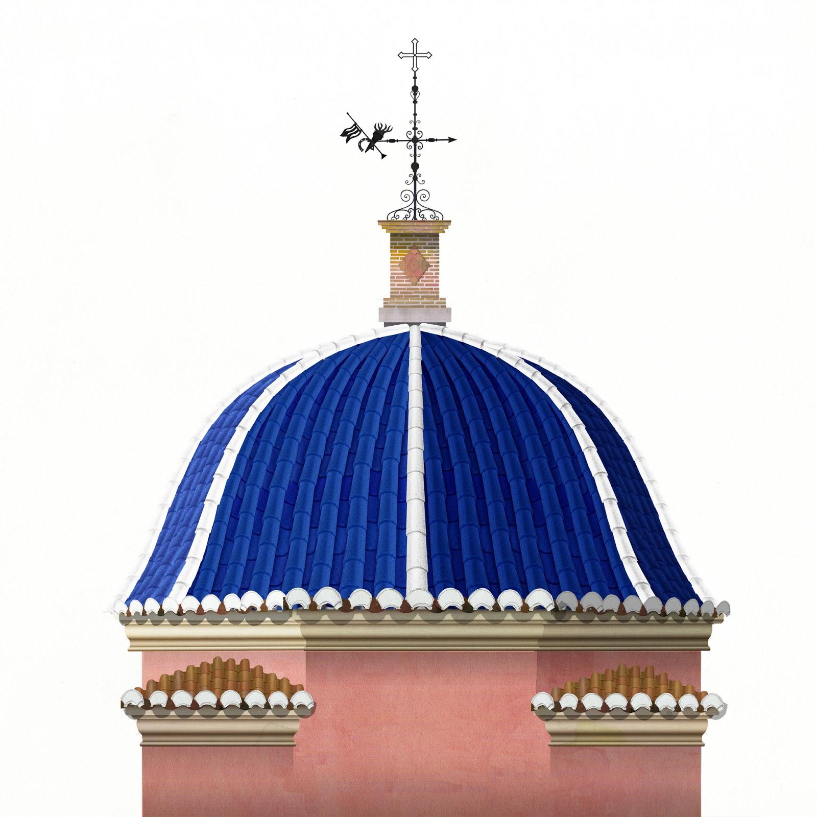 veleta, san Vicente, Agemesi