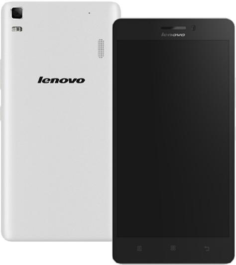 harga dan spesifikasi Lenovo A7000 terbaru 2015