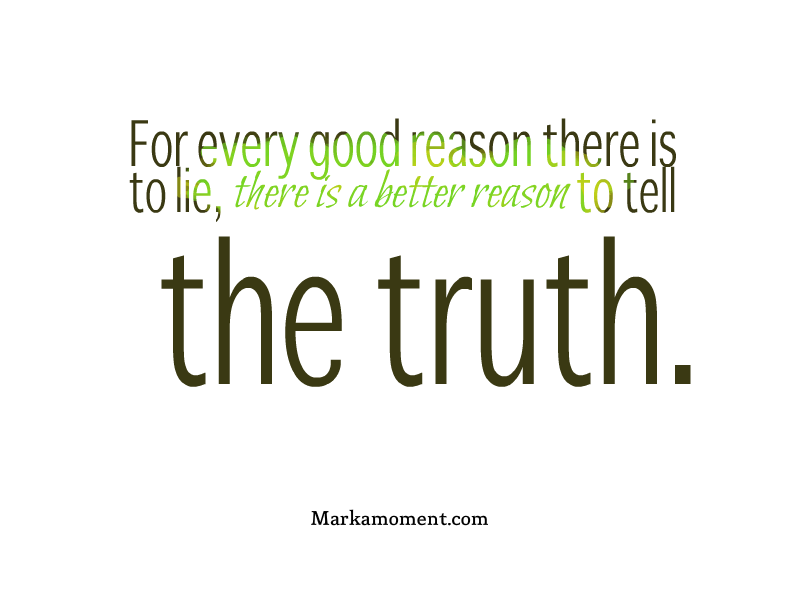 Famous Quotes, Motivational Quotes 2014, Quotes on Truth