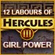 http://adnanboy.blogspot.com/2014/12/12-labours-of-hercules-3-girl-power.html