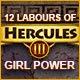 http://adnanboy.blogspot.com/2014/12/12-labours-of-hercules-3-girl-power.html