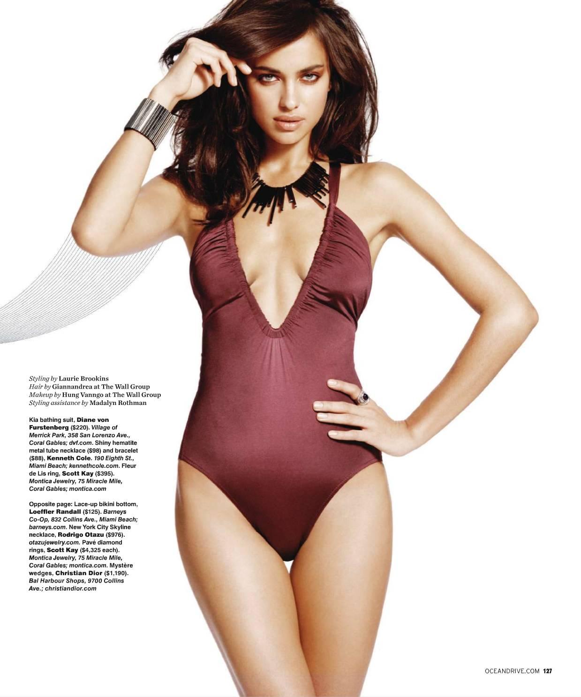 http://1.bp.blogspot.com/--MYTXj8pUuk/TVqodLJTRKI/AAAAAAAACds/M3hfB8Z4_LE/s1600/irina-shayk-ocean-drive-bikini-july-2010-006.jpg