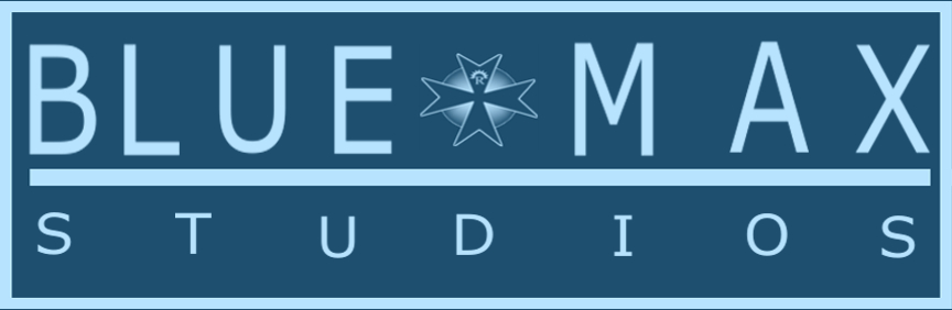 Blue Max Studios