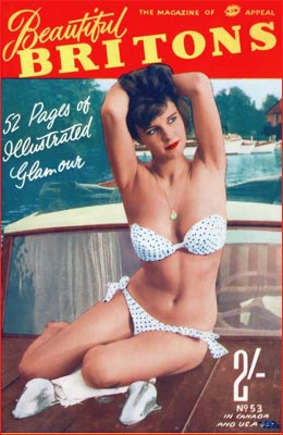 http://www.oldfetishmags.com/b-britons-ebooks-1960s/beautiful-britons-no-53