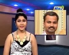 Raj TV Tamil Cinema News – Vellithirai 09-12-2013 Episode 208