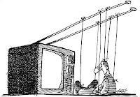 televisione-arma-vignetta