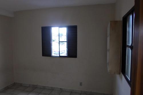 4lugo casa de 3 cômodos na região de santo amaro piraporinha