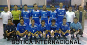 BOTICA INTER 2011