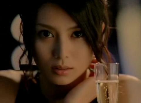 Kou Shibasaki Hot Beautiful Sexy Asian
